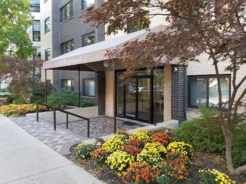 515 W Wrightwood Unit 511, Chicago, IL 60614 Lincoln Park
