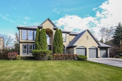 868 Saugatuck, Vernon Hills, IL 60061