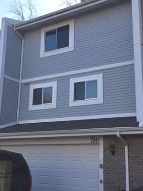 780 Highview, Antioch, IL 60002
