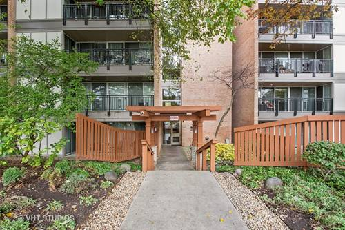 6000 Oakwood Unit 5M, Lisle, IL 60532
