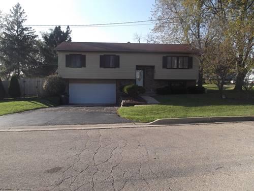 703 Greenbriar, Lindenhurst, IL 60046