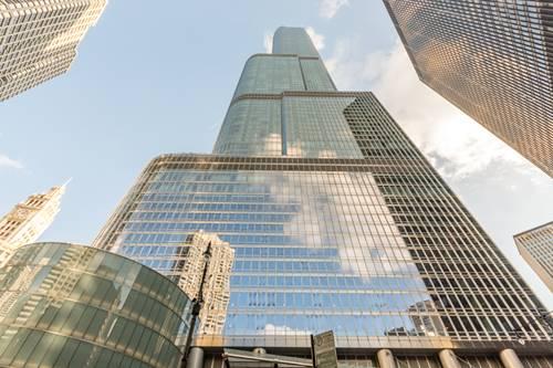 401 N Wabash Unit 2792, Chicago, IL 60611 River North