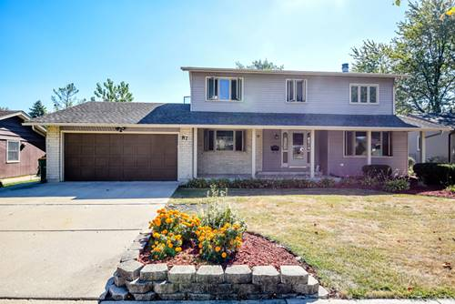 87 Brantwood, Elk Grove Village, IL 60007