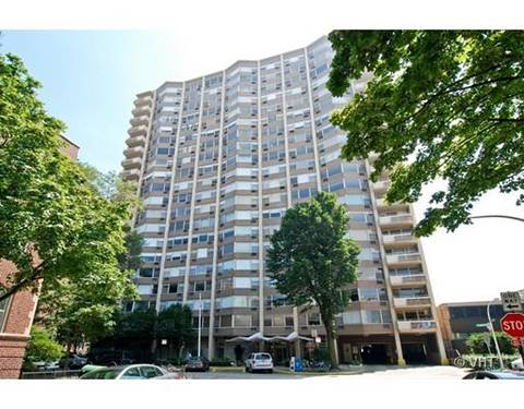 555 W Cornelia Unit 406, Chicago, IL 60657