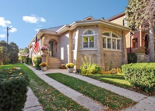 2545 W Farwell, Chicago, IL 60645