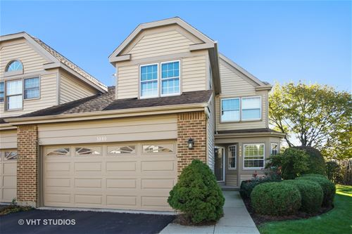 3080 N Daniels, Arlington Heights, IL 60004