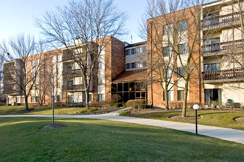 3050 Pheasant Creek Unit 308, Northbrook, IL 60062