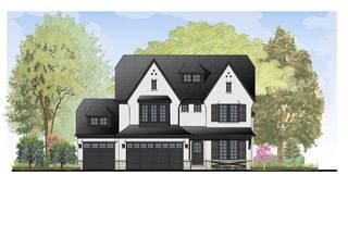910 S Colfax, Elmhurst, IL 60126