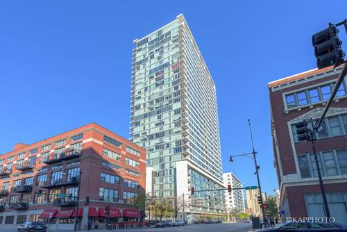 1720 S Michigan Unit 1514, Chicago, IL 60616 South Loop
