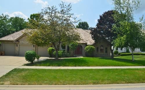 1585 Winberie, Naperville, IL 60564