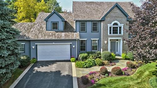 6308 Valley View, Long Grove, IL 60047