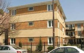 5448 W Higgins Unit 8, Chicago, IL 60630