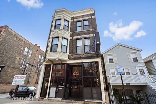 1215 W Grand Unit 1R, Chicago, IL 60622
