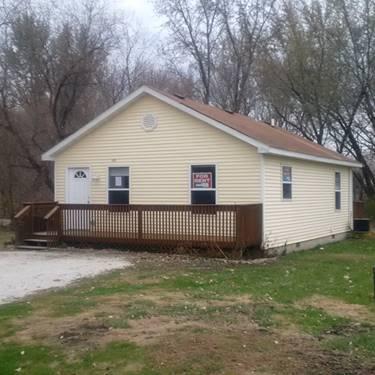 113 S Sunnyside, Lakemoor, IL 60051