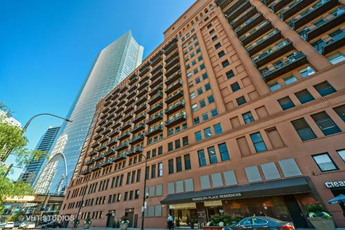 165 N Canal Unit 1120, Chicago, IL 60606