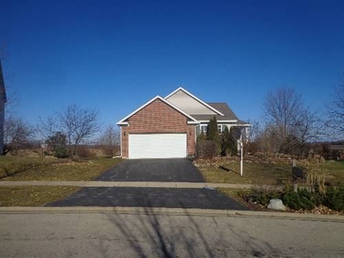 1808 Prairie Ridge, Lindenhurst, IL 60046