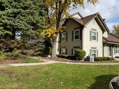 2732 Weeping Willow Unit B, Lisle, IL 60532
