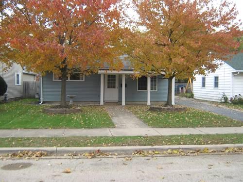 1118 Westshire, Joliet, IL 60435