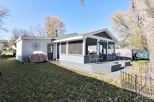 2816 Shorewood, Mchenry, IL 60050