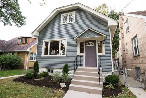 4220 Home, Berwyn, IL 60402