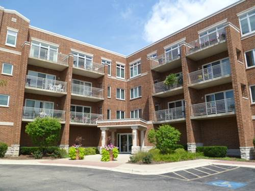 515 Main Unit 402, West Chicago, IL 60185