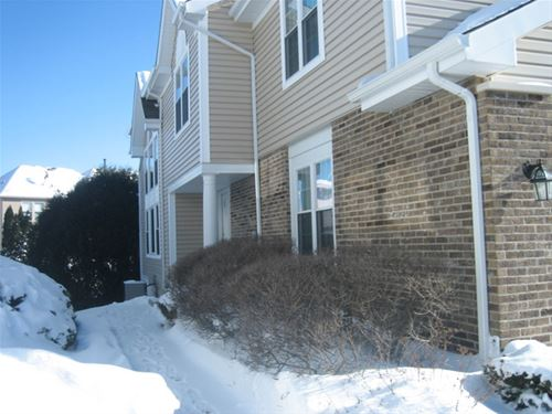 985 Sweetflower, Hoffman Estates, IL 60194