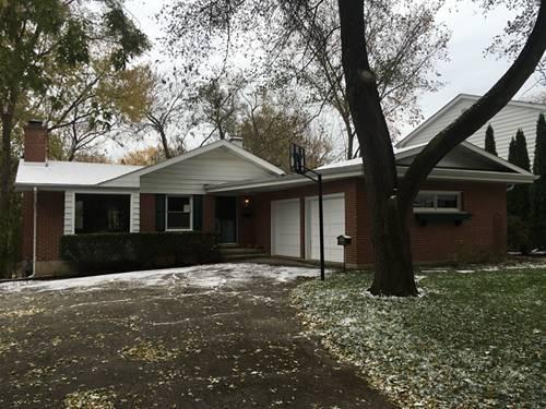 427 Pine, Lake Bluff, IL 60044