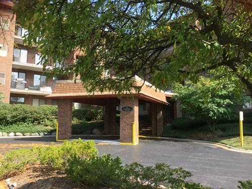 101 Old Oak Unit 114, Buffalo Grove, IL 60089