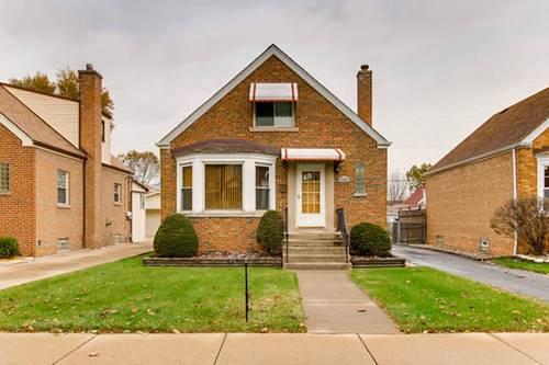 10917 S Ridgeway, Chicago, IL 60655