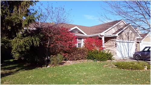 209 Frisco, Bloomingdale, IL 60108