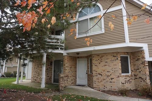 1250 Ranch View Unit 1250, Buffalo Grove, IL 60089