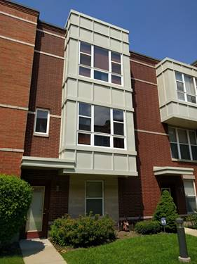 3214 N Kilbourn Unit 3, Chicago, IL 60641