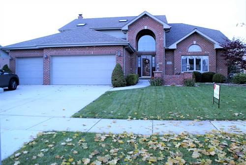 7854 Glenfield, Tinley Park, IL 60487
