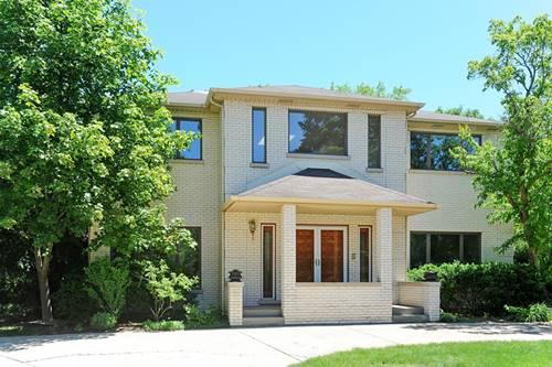 965 Oakhurst, Riverwoods, IL 60015