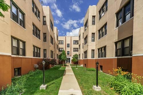 4206 N Pulaski Unit GW, Chicago, IL 60641