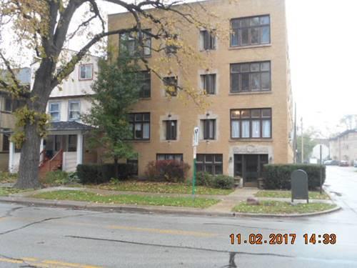 1136 Ontario Unit 1C, Oak Park, IL 60302