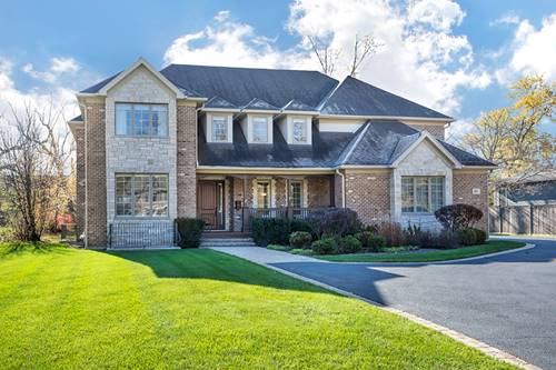 1611 Montgomery, Deerfield, IL 60015