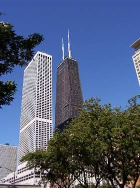 175 E Delaware Unit 5703, Chicago, IL 60611