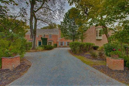 435 King Muir, Lake Forest, IL 60045