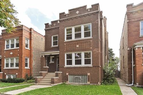 2919 N Harding Unit 2, Chicago, IL 60618