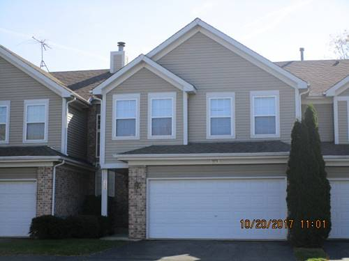 1572 Tuppeny, Roselle, IL 60172
