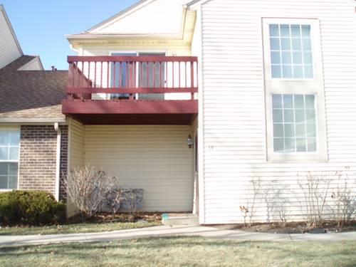 59 Le Jardin Unit 59, Buffalo Grove, IL 60089