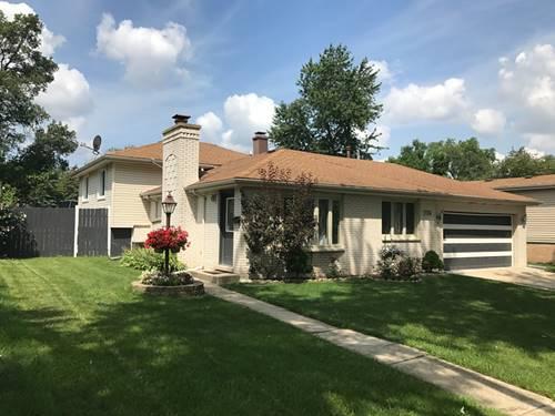 726 N Craig, Addison, IL 60101