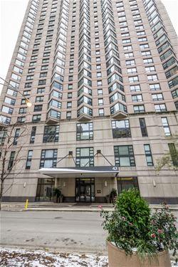 401 E Ontario Unit 2908, Chicago, IL 60611 Streeterville