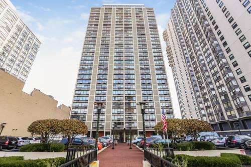 5733 N Sheridan Unit 3C, Chicago, IL 60660 Edgewater