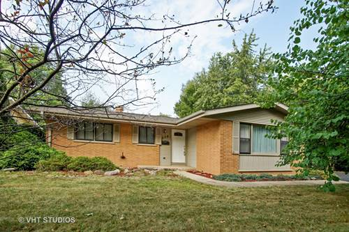 234 S Harvard, Arlington Heights, IL 60005