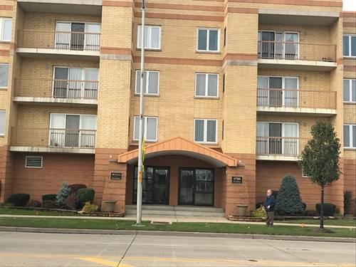 4700 N Harlem Unit 202, Harwood Heights, IL 60706