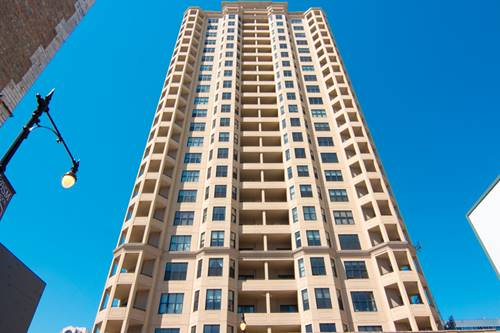 1464 S Michigan Unit 607, Chicago, IL 60605 South Loop
