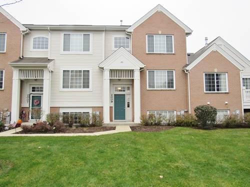2009 Concord Unit 2009, Mchenry, IL 60050