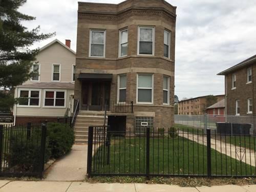7825 S Coles Unit 2, Chicago, IL 60649